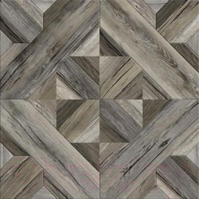 Плитка для пола Керамин Калабрия 3 (400x400)