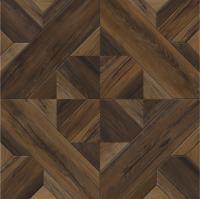 Плитка для пола Керамин Калабрия 4 (400x400) -