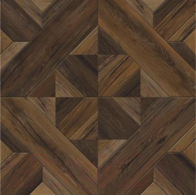 Плитка для пола Керамин Калабрия 4 (400x400)