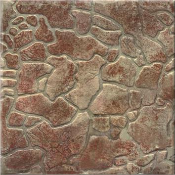Плитка для пола Керамин Камни 04074 (300x300)