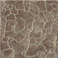 Плитка для пола Керамин Камни 04075 (300x300) -