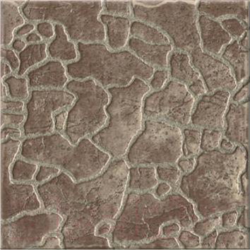 Плитка для пола Керамин Камни 04075 (300x300)