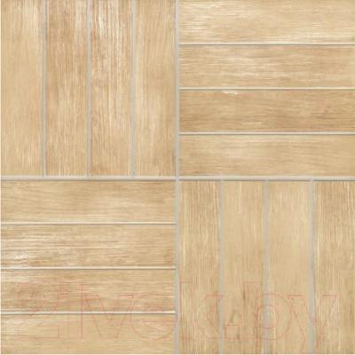 Плитка для пола Керамин Кастелло 4 (400x400)