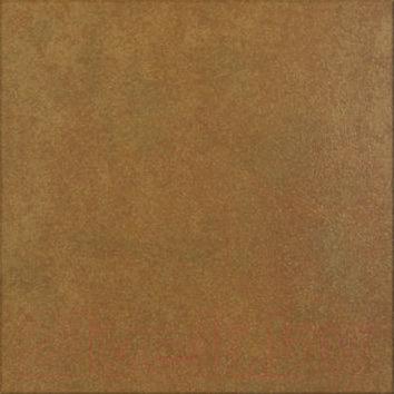 Плитка для пола Керамин Котто 2 (400x400)