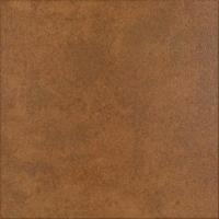 Плитка для пола Керамин Котто 3 (400x400) -