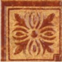 Декоративная  плитка для пола Керамин Котто (98x98) -