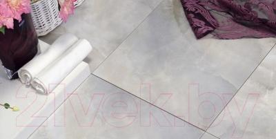 Плитка Керамин Лацио 1 (500x500)