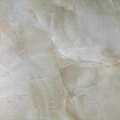 Плитка Керамин Лацио 3 (500x500)