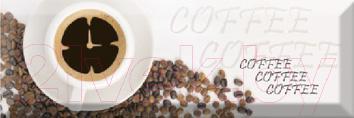 Декоративная плитка для кухни Керамин Рио 4 (300x100)