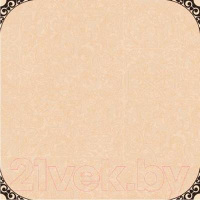 Плитка Керамин Меркурий 7 (400x400)