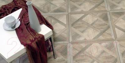 Плитка для пола Керамин Наварра 4 (500x500)