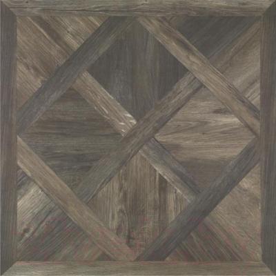 Плитка Керамин Наварра 4 (500x500)