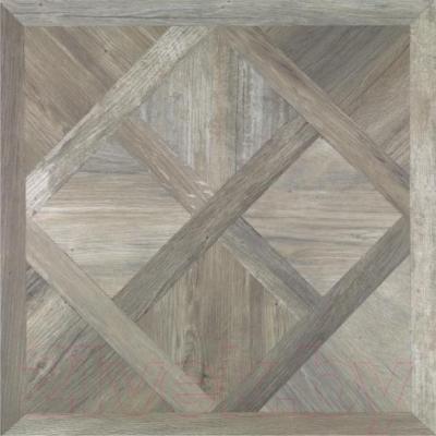 Плитка Керамин Наварра 7 (500x500)