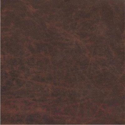 Плитка для пола Керамин Наппа 3 (400x400)