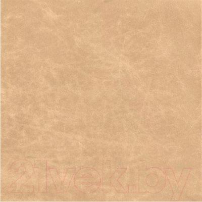 Плитка Керамин Наппа 4 (400x400)