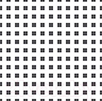 Плитка Керамин Пиксель 2 (400x400)