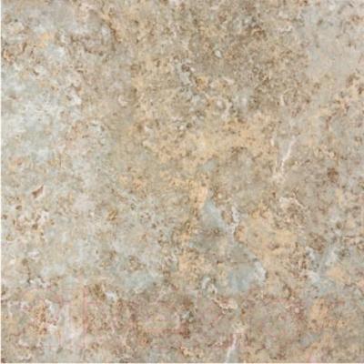 Плитка для пола Керамин Раполано 2 (400x400)