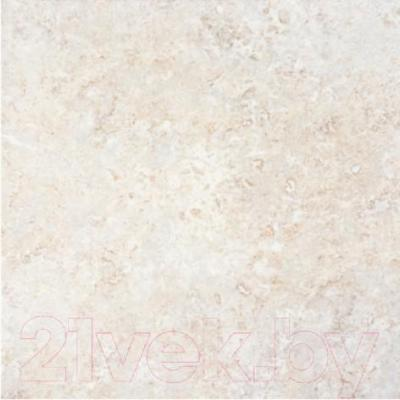 Плитка для пола Керамин Раполано 3 (400x400)