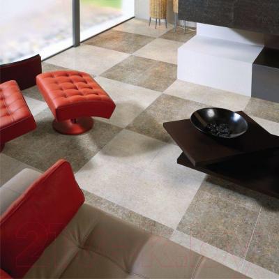 Декоративная  плитка для пола Керамин Раполано (98x98)