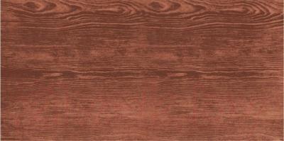 Плитка Керамин Форест 4 (600x300)
