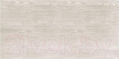 Плитка для пола Керамин Форест 7 (600x300)