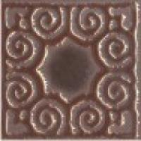 Декоративная  плитка для пола Керамин Фьюжн 3 (62x62) -