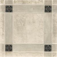 Плитка для пола Керамин Шато 1 (500x500) -