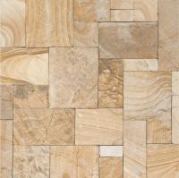 Плитка для пола Керамин Эфесо 3 (400x400) -