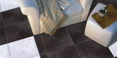 Декоративная  плитка для пола Керамин Наппа 3 (98x98)