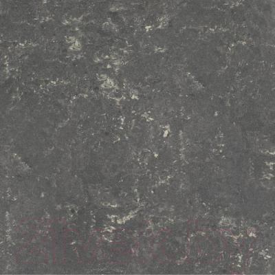 Плитка для пола Керамин Атлантик 1т (600x600)