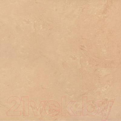 Плитка Керамин Атлантик 3 (600x600)