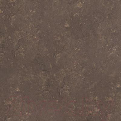 Плитка для пола Керамин Атлантик 3т (600x600)
