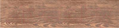 Керамический паркет Керамин Форест 4 (600x145)
