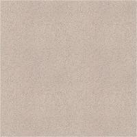 Плитка для пола Керамин Техногрес 0637 (300x300) -
