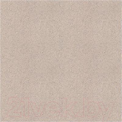 Плитка для пола Керамин Техногрес 0637 (300x300)
