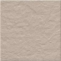 Плитка для пола Керамин Техногрес 0637 (300x300, керка) -
