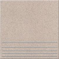 Ступень Керамин Техногрес 0637 (300x300, ступень) -
