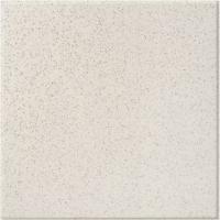 Плитка для пола Керамин Техногрес 0645 (300x300) -