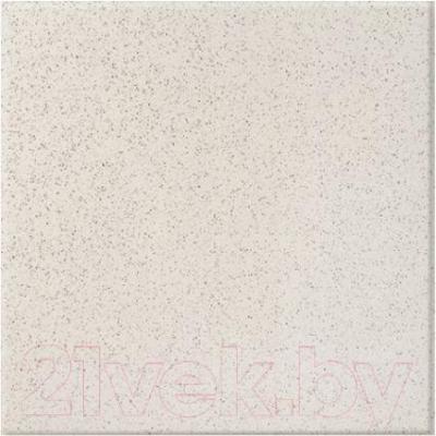 Плитка для пола Керамин Техногрес 0645 (300x300)