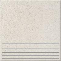 Плитка для пола Керамин Техногрес 0645 (300x300, ступень) -