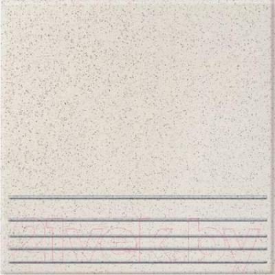 Ступень Керамин Техногрес 0645 (300x300, ступень)