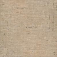 Плитка для пола Керамин Палермо 3 (400x400) -