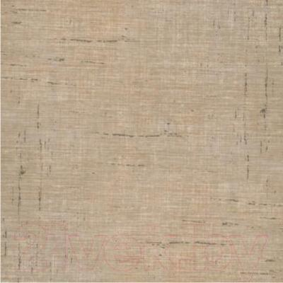 Плитка для пола Керамин Палермо 3 (400x400)