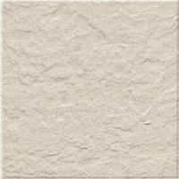 Плитка для пола Керамин Техногрес 0645 (300x300, керка) -