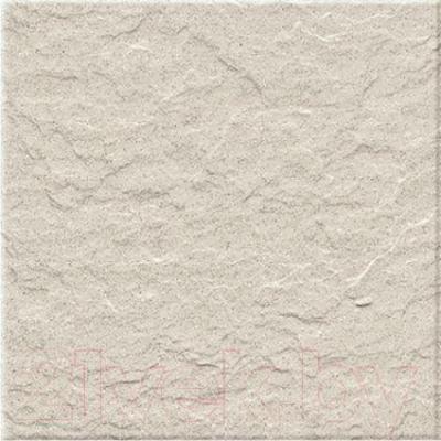 Плитка для пола Керамин Техногрес 0645 (300x300, керка)