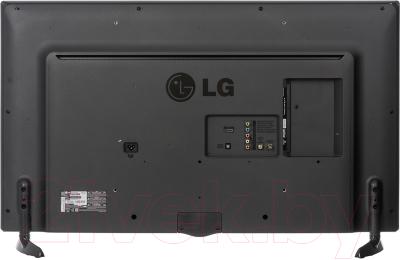 Телевизор LG 42LF620V