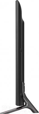 Телевизор LG 32LF652V