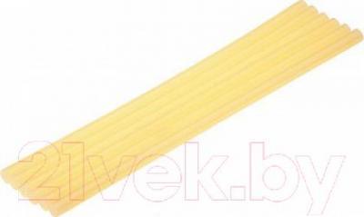 Клеевые стержни Зубр 06855-12-1 - общий вид