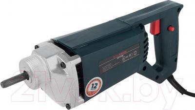 Глубинный вибратор BauMaster CV-7110X