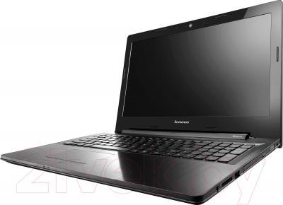 Ноутбук Lenovo IdeaPad Z5070 (59430324)